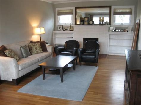 decorpad living room living room
