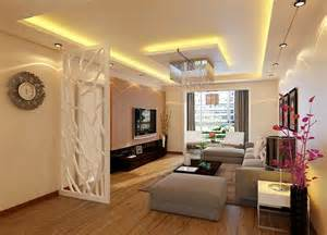 1000 ideas about gypsum ceiling on modern