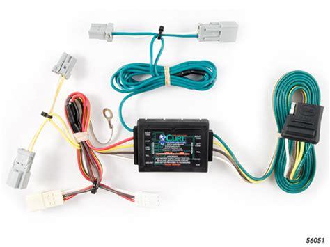 2015 honda pilot wiring harness installation 2015 honda
