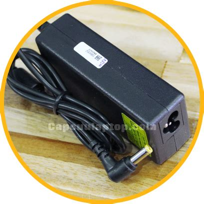 Adapter Laptop Acer adapter laptop acer sửa laptop uy t 237 n