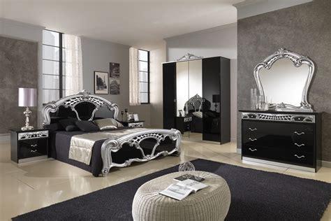 pretty bedrooms for beautiful bedrooms decobizz