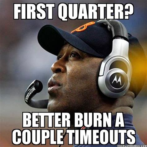 Da Bears Meme - create your own sports memes at hecklermemes com