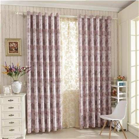 Shopping For Window Blinds Shopping Websites Pleated Blinds Grommet Top