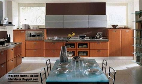 environmentally friendly kitchen cabinets eco friendly kitchen designs with mdf kitchen cabinets designs ideas