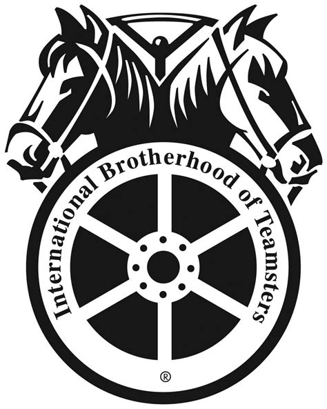 The Teamster freight teamsters 07 03 2011 07 10 2011