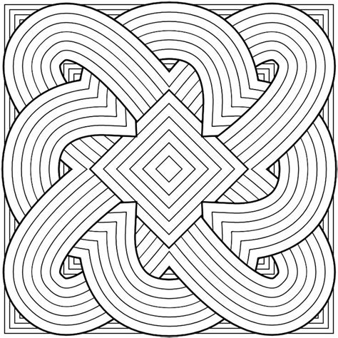 rainbow mandala coloring pages rainbow geometric cp png 800 215 800 coloring pages