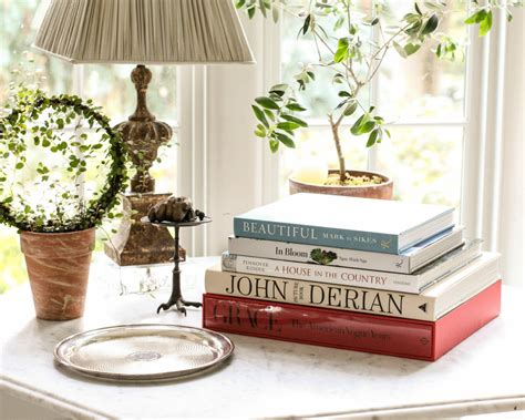 what we re reading 5 beautiful coffee table books the