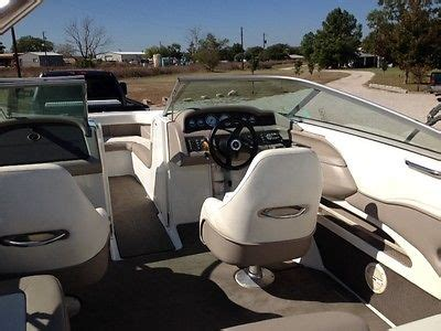 cobalt boats possum kingdom boats for sale in graford texas