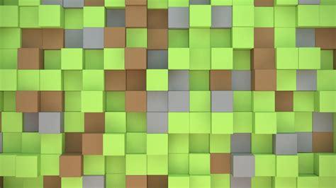 wallpaper craft 1080x1920 minecraft 2015 wallpapers wallpaper cave