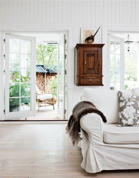 scandinavian country style scandinavian country style interior design design