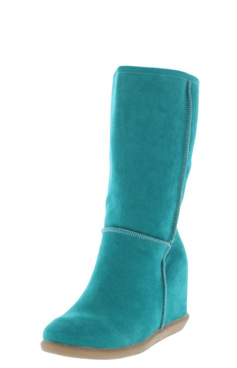 Boots Wedges 88 wedges for sale cheap at 10 88 a pair