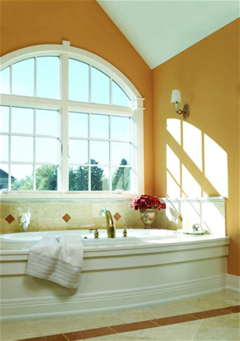 bathroom remodeling rochester southern minnesota