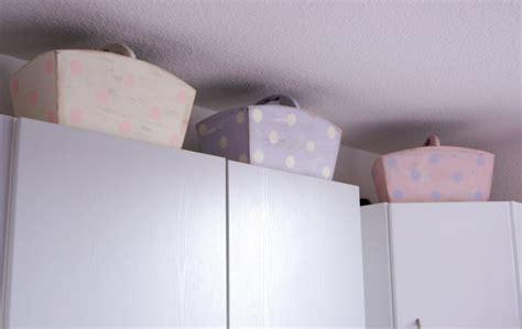 farbe für küchenfronten schlafzimmer gestalten wei 223