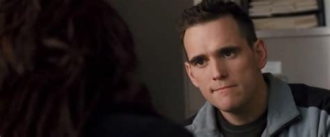 Best Actor Best Supporting Actor 2005 Matt Dillon In Crash
