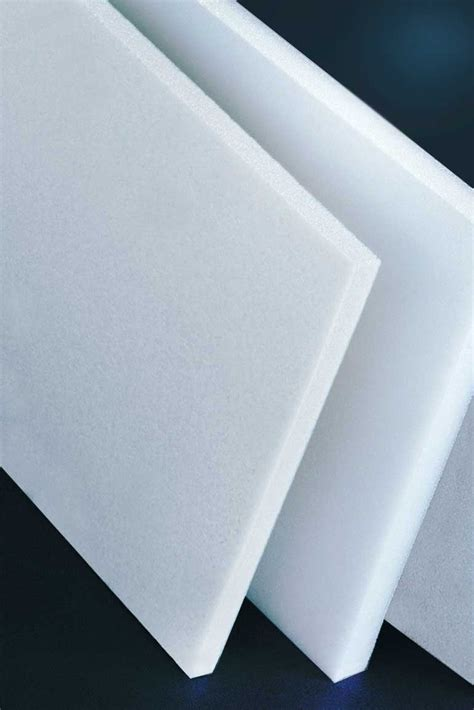 Pe Foam Sheet Foamsheet 5 Mm 12 5mm foam the foam shop