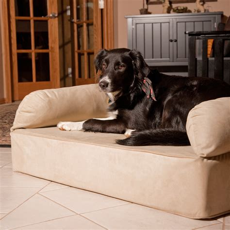 trusty pup dog bed trustypup tendercare dog bed pooch planet dog bed