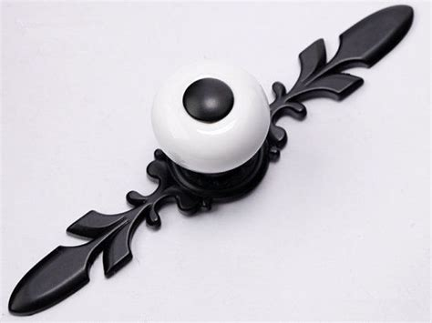french country cabinet knobs and pulls 20 best french country pulls images on pinterest