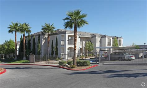 Senior Apartments Henderson Nv Horizon Pines Senior Apartments Rentals Henderson Nv