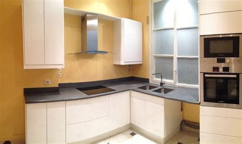 small kitchen design archives small kitchen design ideas archives pooja room and