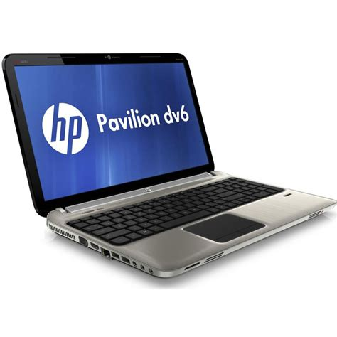 Kipas Laptop Hp Pavilion Dv6 hp pavilion laptop notebook computers compare prices html
