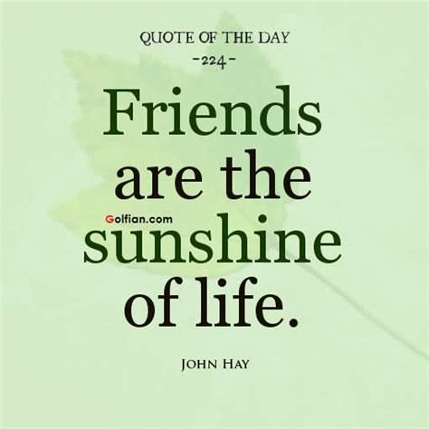 inspirational quotes for friends inspiration quotes number of friends inspirational