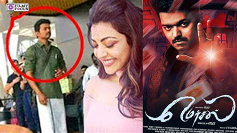 download mp3 from mersal movie mersal mayon song download starmusiq mp3 10 64 mb bank