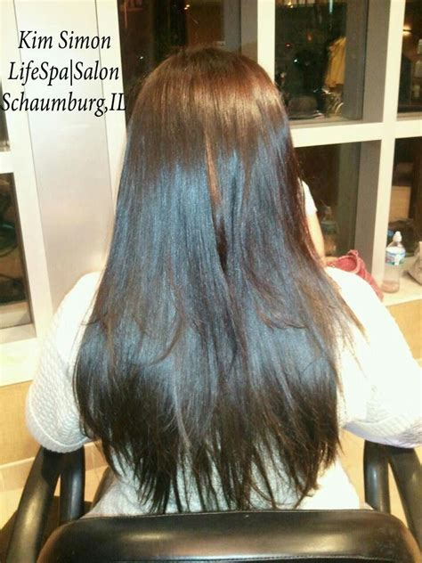 braidless sew ins in little rock arkansas hair extensions schaumburg il short hairstyle 2013
