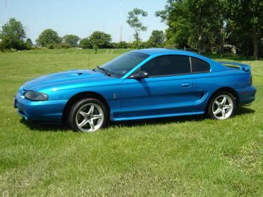 mustang for sale ta wtt my ls1 ta for your mustang or page 2