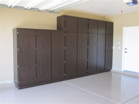 Garage Cabinets Storage Solutions Garage Cabinets Photo Gallery Arizona Garage Solutions