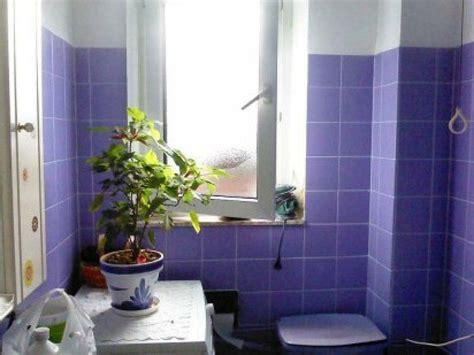 pintar azulejos ba os pintar azulejos ba 241 os diseno casa