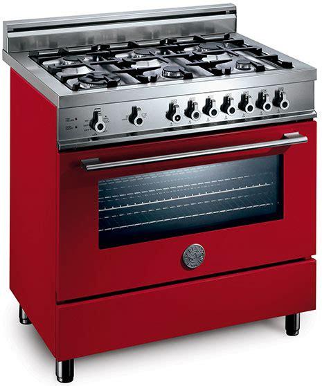 bertazzoni range bertazzoni appliances brings taste of italy