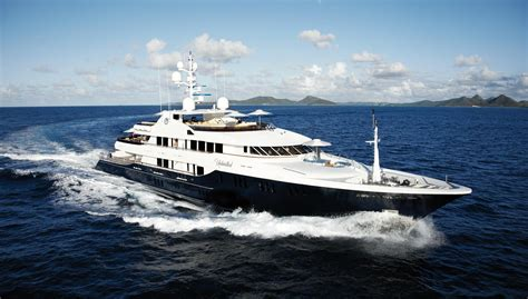 yacht unbridled unbridled superyacht luxury motor yacht for charter with