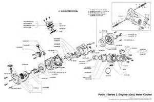 50cc engine diagram 50cc get free image about wiring diagram