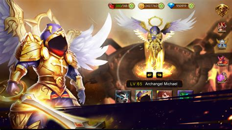 mod game guardian spirit guardian hack mod apk android free download