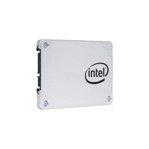 intel 2 5 ssd disk pro 5400s series 1 0tb 2 5in