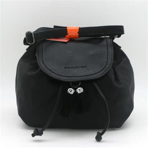 Tas Murah Wanita Cewek Slingbag Vintage jual tas selempang wanita cewek slingbag kuliah kerja sekolah jalan jalan hangout