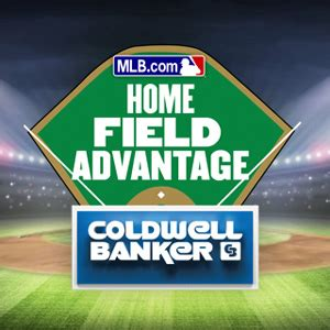 brandchannel home field advantage 5 questions with