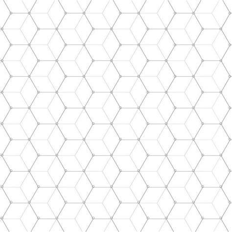 geometric pattern in corel draw 2562 best 3d drawing images on pinterest boats clock