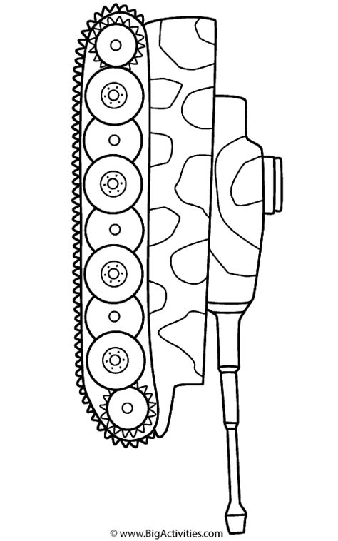 Camouflage Coloring Pages Camouflage Coloring Pages Design Coloring Pages by Camouflage Coloring Pages