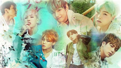 bts v wallpaper 2015 bts wallpaper by smilekeeper on deviantart