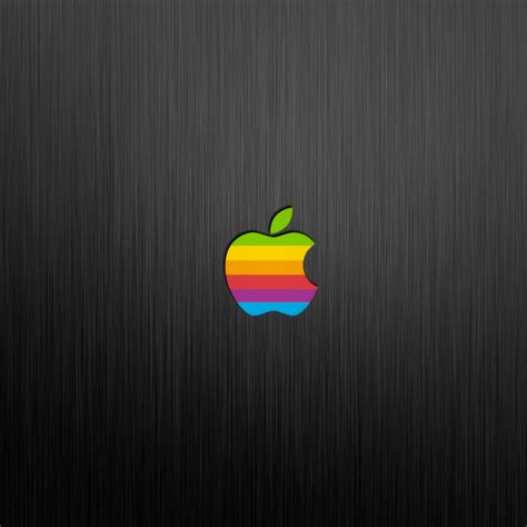 apple wallpaper ipad retina apple classic ipad retina wallpaper for iphone x 8 7