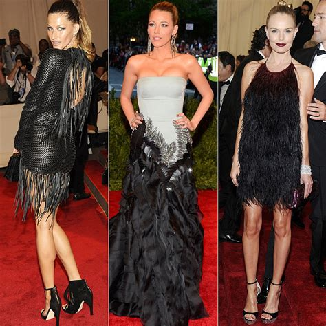 clothes for a for all time the best met gala dresses and fashion of all time