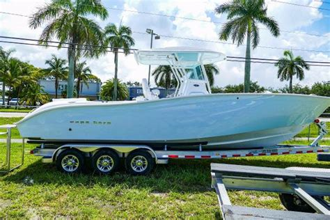 cape horn boats for sale in florida cape horn center console boats for sale in florida