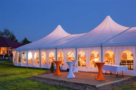 Large Sheds by Arabian Tents