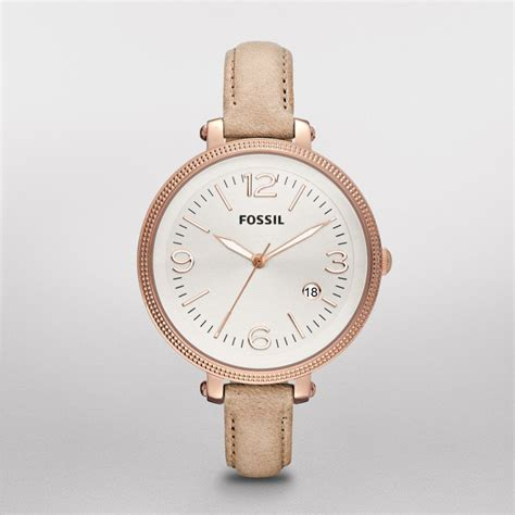 fossil watches for luxury watches that