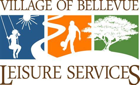 sle needs assessment survey of bellevue july 8 community focus meeting