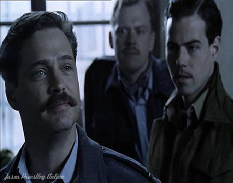 everest film jason priestley jason priestley online screen caps movies colditz