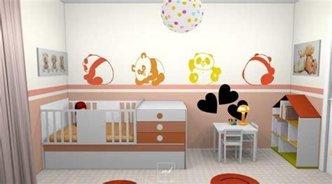 d馗o chambre d enfant am 233 nager une chambre d enfant