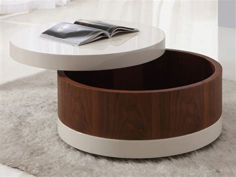 coffee table with storage image of the coffee tables with storage the simple