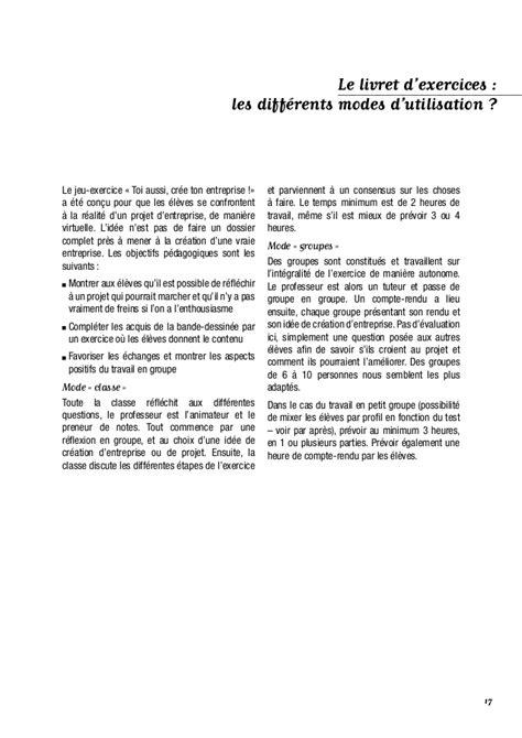Modele Fin De Periode D Essai Salarié